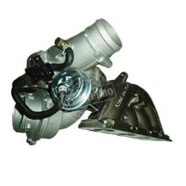 KEBO TURBO | Categories Volkswagen Turbocharger